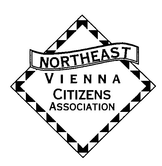 North East Vienna Citizens Association