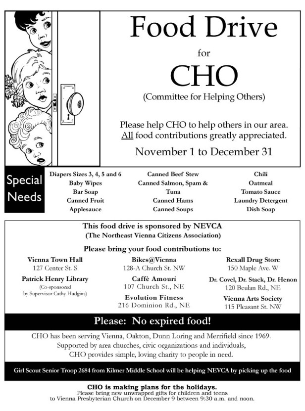 food-drive-flyer-2016